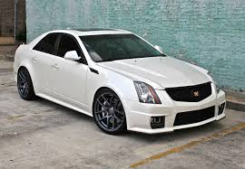 cadillac cts v 2005 specs cadillac cts v widebody by d3 cadillac performance engineering