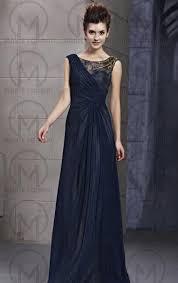 navy blue long formal dresses u0026 cheap formal dresses online for