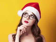 christmas puns holiday a go go christmas pinterest puns