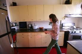Epic Cheap Kitchen Cabinets Miami GreenVirals Style - Cheap kitchen cabinets