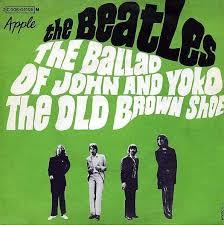 The Inner Light Beatles George Harrison Beatles Songs