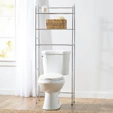 Over The Toilet Cabinet Ikea Bathroom Bathroom Corner Bathroom Vanity Ikea Corner Bathroom