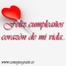 imagenes de amor para mi pc gratis hermosas tarjetas con mensajes de felíz cumpleaños para descargar y