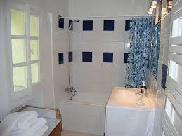 chambre d hote meyreuil chambres d hôtes des micocouliers chambres d hôtes meyreuil