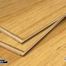 Bamboo Flooring Vs Laminate Floor Customize Your Home Flooring By Cali Bamboo Flooring