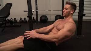 zylinderoberfl che stop doing crunches 5 exercises for a six pack ep 06 from