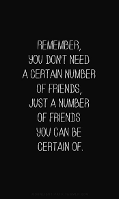 True Friend Meme - best and funny friendship quotes only for best friends quotes