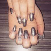 page nails 63 photos u0026 18 reviews nail salons 412 cleveland