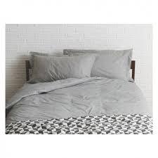 Silentnight Egyptian Cotton Duvet Best 25 Double Duvet Ideas On Pinterest Double Duvet Covers