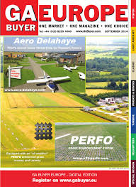 gabuyer europe september 2014 by avbuyer ltd issuu