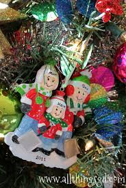 black friday christmas trees at target black friday colorful christmas tree all things g u0026d