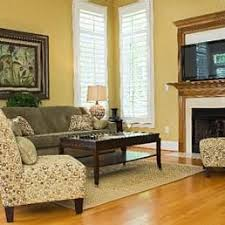 home staging interior design professional home staging and design new jersey 18 photos