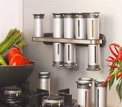 As Seen On Tv Spice Rack Organizer Zero Gravity Wall Mounted Magnetic Spice Rack As Seen On Tv