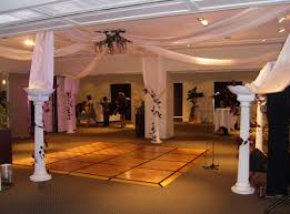 ancient greek themed party decorations home party theme ideas