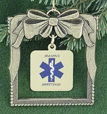 17 best emt paramedic ornaments images on