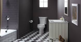 updating bathroom ideas easy affordable bath upgrades bathroom planning tips bathroom