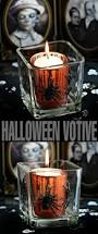 575 best holiday halloween images on pinterest halloween