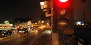 city of chicago red light tickets red light camera firm pays chicago 20 million to settle bribery