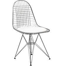 classic furniture interior design for men mid century furniture