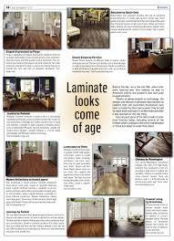 Home Legend Laminate Flooring Reviews Floorcoveringnews U2013 Home Legend