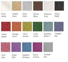 spray paint colors chart ideas krylon paint color chart pictures