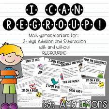 math teaching resources u0026 lesson plans teachers pay teachers
