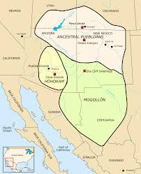 Monument Valley Utah Map by Bears Ears National Monument Wikipedia