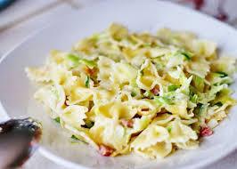 easy pasta recipes summer pasta dishes summer pasta recipes eatwell101