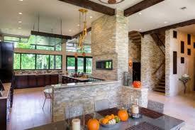 modern home interior decoration stunning decor modern home photos home inspiration interior