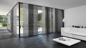 gardinen design gardinen binkele gmbh gemmingen