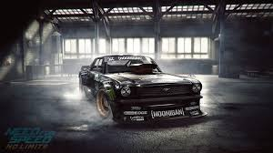 hoonigan cars wallpaper need for speed no limits free hd widescreen 1920x1080