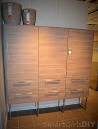 ikea kitchen cabinet legs m4y us