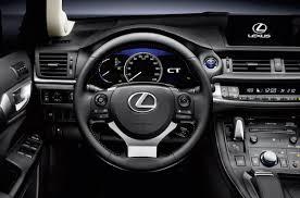 lexus used cars stoke lexusct hashtag on twitter