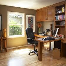 conforama bureau chambre chambre a coucher complete conforama 10 indogate bureau chambre
