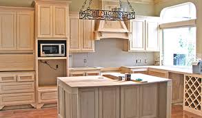 pictures of maple kitchen cabinets maple kitchen cabinets review the kitchen blog