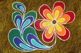 peacock rangoli designs for diwali rangoli rangoli designs