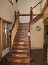 43 best designs images on pinterest stairs architecture and home