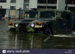 armored humvee interior humvee vehicle stock photos u0026 humvee vehicle stock images alamy