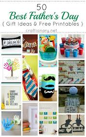 best day gifts from craftionary