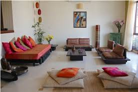 ethnic indian home decor ideas ethnic indian home décor