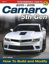 all car manuals free 1969 chevrolet camaro security system camaro restoration guides diy auto repair manuals