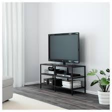 Interior Design Lcd Tv Cabinet