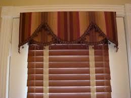 Drapery Designer Custom Draperies And Window Covering Designs Interior Design Firm