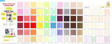 asian paints color chart ideas asian paints colors exterior