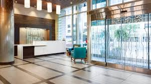Hotel Reception Desk 5 Ways To Transform A Hotel Reception Excella Global
