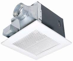Exhaust Fan With Light For Bathroom by R V Cloud Company Exhaust Fans Plumbing Electrical