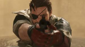mgs 5 amazon black friday metal gear solid 5 the phantom pain u2013 watch the prologue in full