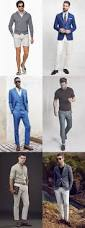 the best men u0027s loafers guide you u0027ll ever read fashionbeans