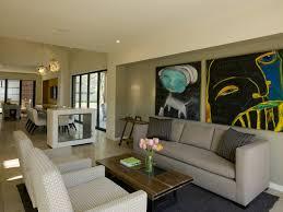 home decor amazing home decorating ideas diy home decor