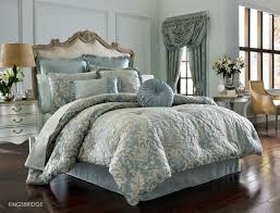 New York Bed Set J Bedding Collections Collection On Ebay